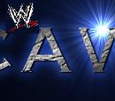 WWE-CAW