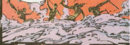 Desert of Yondo from Conan the Adventurer Vol 1 13 001.png