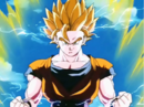Goku SSJ2 Electric.png