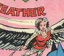 All-Star Comics Vol 1 67/Images