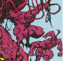 Demon Servitors from Conan the Adventurer Vol 1 13 001.png