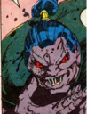 Bahkt (Earth-616) from Conan the Barbarian Vol 1 197 001.png