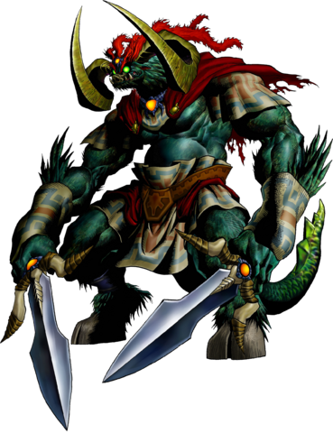 369px-Ganon_Artwork_%28Ocarina_of_Time%2