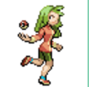 Ace Trainer(F)RSEsprite.png