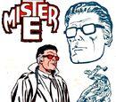 Mister Io