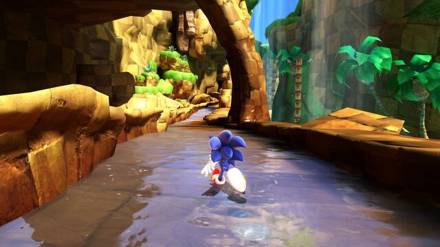 File:Sonic Generations - Green Hill - Game Shot - (12).jpg