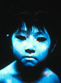 Toshio Saeki Ju On Amp The Grudge Wiki
