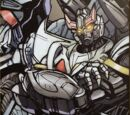 Prowl (Movie)