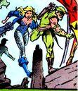 Green Arrow Barry Allen Story 001.jpg