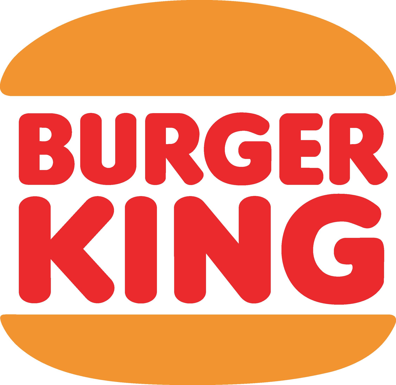 burger king wallraff