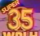 WRLH-TV