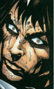 Robwood (Earth-616) from Conan Lord of the Spiders Vol 1 1 0001.png