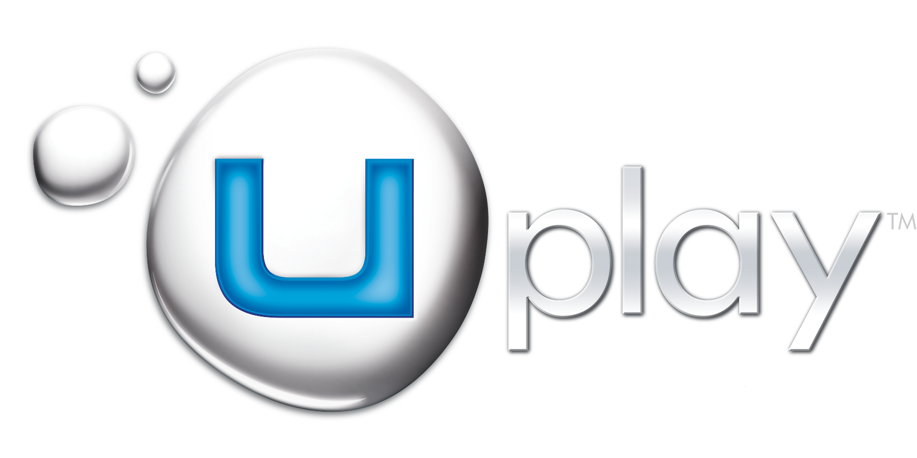 Uplay Pazar�