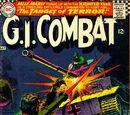 G.I. Combat Vol 1 123