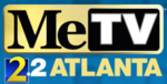 150px-MeTV 2.2 Atlanta