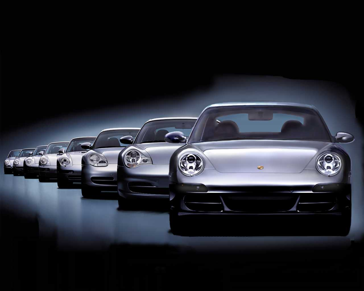 automobile and porsche Porsche through the years porsche was founded in stuttgart, germany by ferdinand porsche in 1931 at the time, porsche himself was an experienced automotive engineer who previously worked for daimler building sports cars like the mercedes ss and ssk.