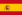 22px-Flag of Spain