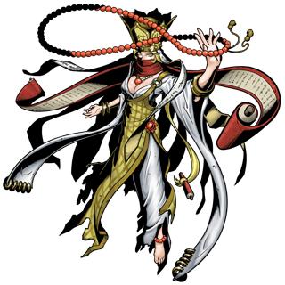 Adventure 3 - Digimon e Evoluções - Página 6 Sanzomon_b