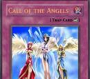 Call of the Angels