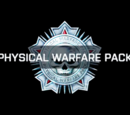Battlefield 3: Physical Warfare Pack Gameplay Trailer