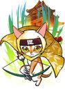 Kenshin-kawanakajima-nobunyagayabou.jpg
