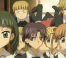 Gakuen Alice Episode 25