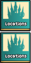 Locations css.png