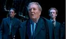 Cornelius Fudge voyant Voldemort.png