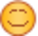 Emoticon content.png
