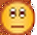 Emoticon unamused.png