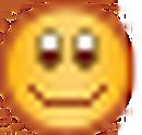 Emoticon happy.png
