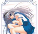 Tomoyo After ~It's a Wonderful Life~
