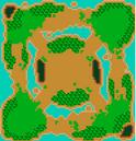 Crossed Island.png