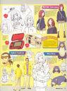 NewtypeUSA 4.jpg