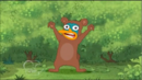 Perry in bear costume.png
