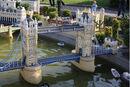 Legoland-Towerbridge.jpg
