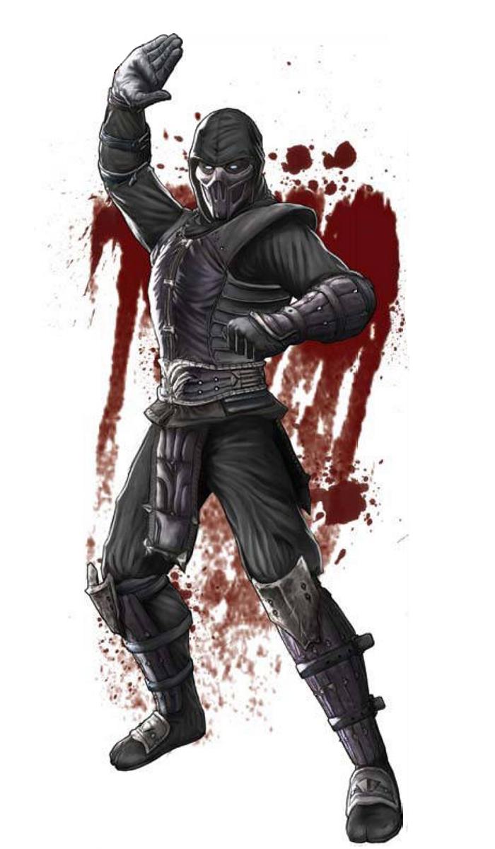 evil-marik-ishtar