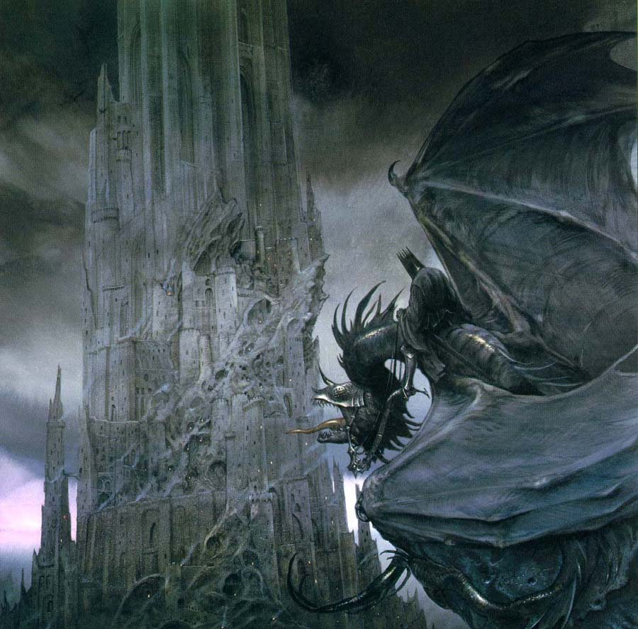 John_Howe_-_The_Dark_Tower.jpg