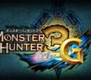Mckrongs/Poll: Monster Hunter 3 G is announced for the Nintendo 3DS. What do you do?