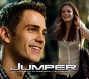 Jumper Mafia
