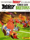 Tome 08 - Astérix chez les Bretons.png