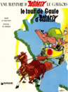 Tome 05 - Le tour de Gaule d'Astérix.png