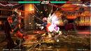 Alisa versus Lars - Tekken 6 Bloodline Rebellion.jpg