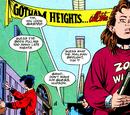 Gotham Heights