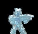 SPARTAN-II/Active Camo