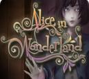 Alicia en el País de las Maravillas (videojuego)