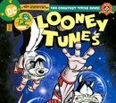 Looney Tunes Vol 1 121