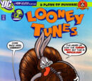 Looney Tunes Vol 1 137