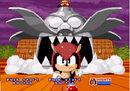 SegaSonic G3.jpg