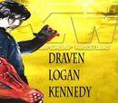 Draven Logan Kennedy